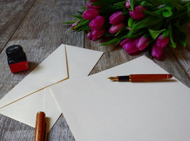 5 Magnificent Ways to Prepare to Write Your Book!