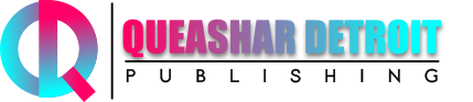 Queashar Detroit Publishing, LLC